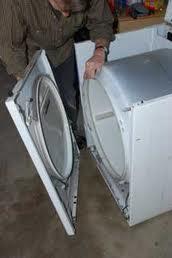 Dryer Repair Los Angeles